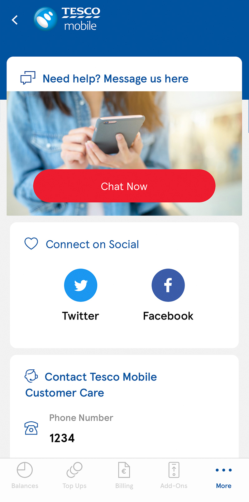 Fire App Chat Nulled
