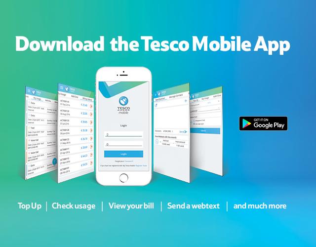 Download our mobile app | hazard center | san diego.