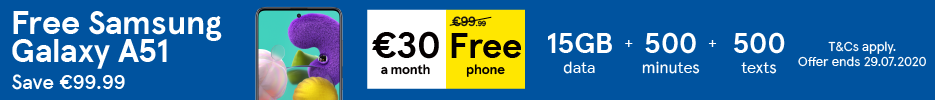 sim-only-half-price-promo-banner