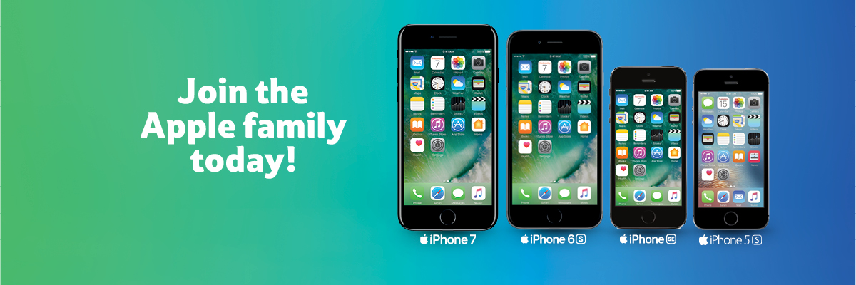Image result for apple phone banner