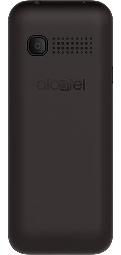 Alcatel 1066 0GB on Tesco Mobile PrePay Only