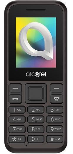 Prepay Phones | Ireland | Tesco Mobile