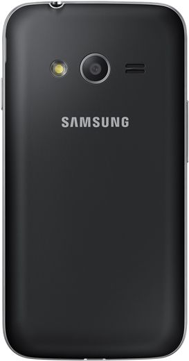 Samsung galaxy trend 2 lite from tesco mobile - Telephone portable samsung galaxy trend lite ...