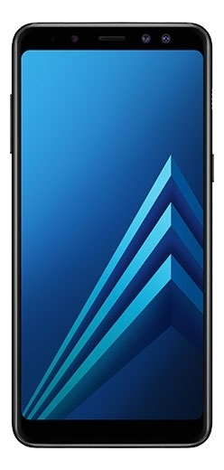finest selection 0d383 c9456 Samsung Galaxy A8 32GB on Tesco Mobile PrePay Only