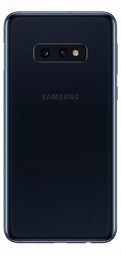 Samsung Galaxy S10 128GB from Tesco Mobile on our €50 - 24 month Plan