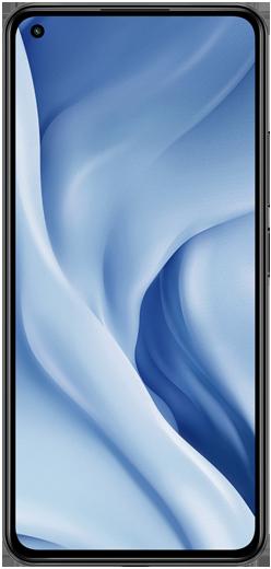 Xiaomi Mi11 Lite 5G