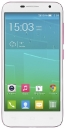 Alcatel Idol 2 Mini Pink
